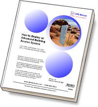 Download this Building Access White Paper