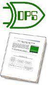 Electronic PDF User Manual