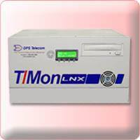 T/Mon LNX