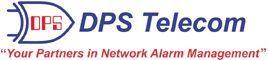 DPS Telecom Logo