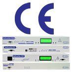 CE Certified NetGuardians