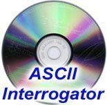 The ASCII Interrogator Software Module for T/MonXM