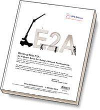 E2A Cover