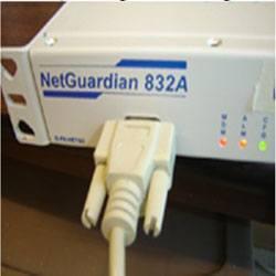 NetGuardian 832A