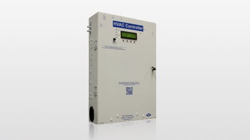 Power Management & Other