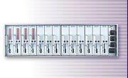 Modular Alarm System