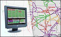 BNSF Railway Upgrades its Network Monitoring