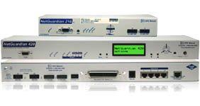 Remote Telemetry Units Image