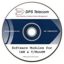 Software Modules