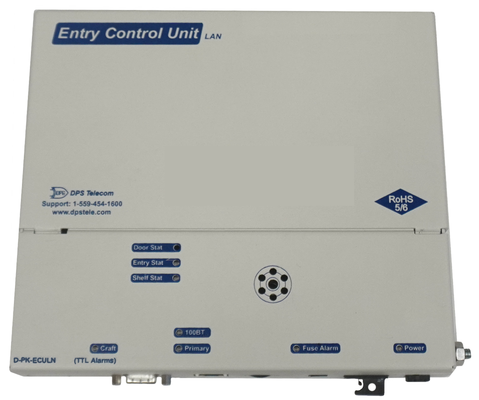 /products/access-control/d-pk-eculn/media/front-panel-960.png