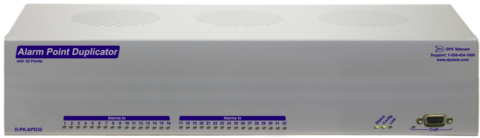/products/rtu/d-pk-apd32/media/front-panel-960.png