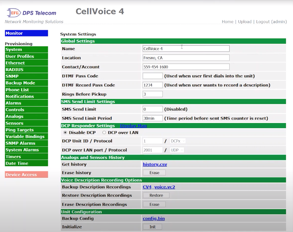 /products/rtu/d-pk-cellv4/media/cellvoice-settings-960.png
