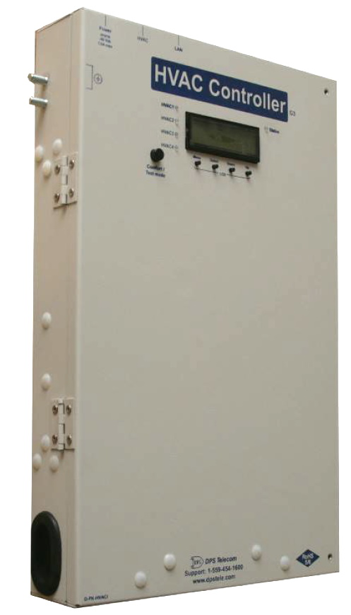 /products/rtu/d-pk-hvaci/media/front-panel-960.jpg