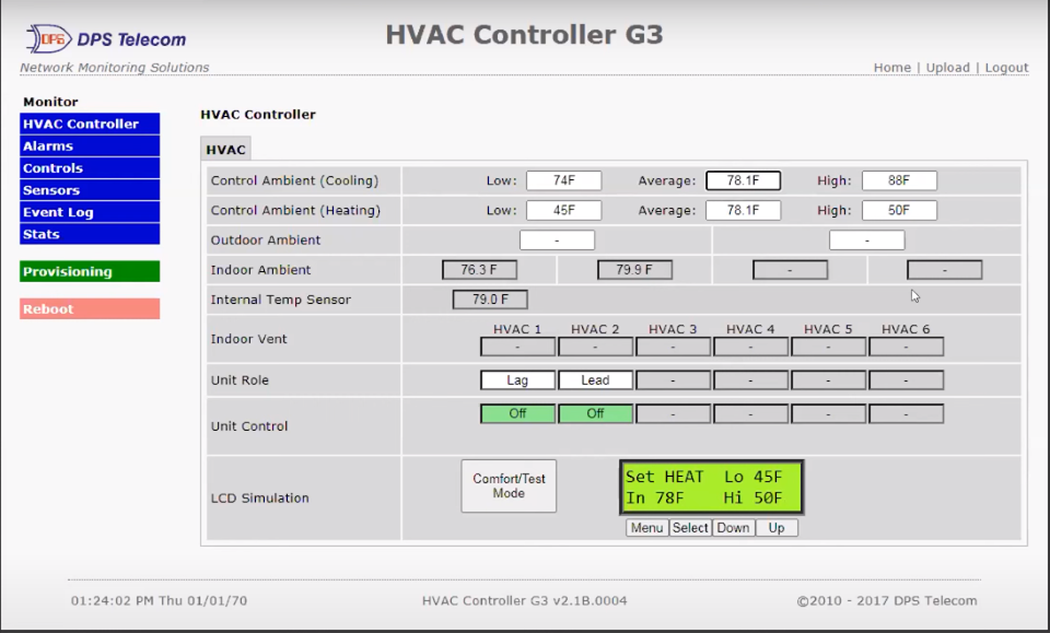 /products/rtu/d-pk-hvaci/media/hvac-controller-interface-960.png