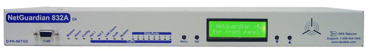 /products/rtu/d-pk-netg4/media/front-panel-960.png