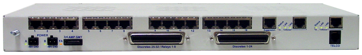 /products/rtu/d-pk-netgs/media/back-panel-960.png