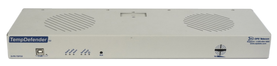 /products/rtu/d-pk-tdfg2/media/front-panel-960.png