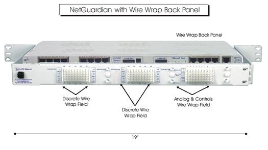 Rtu Panel Wiring Diagram Rtu Auto Wiring Diagram Database – Rtu Wiring Diagrams